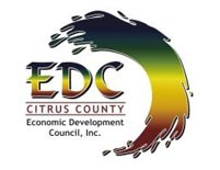 Citrus County Economic Development Council