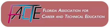 Florida Association for Career and Technical Education
