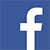 Withlacoochee Technical College on Facebook