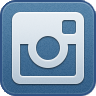Withlacoochee Technical College on Instagram